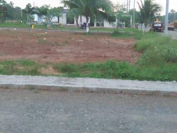 1665 sqft, Plot in Builder BBG developer Achutapuram, Visakhapatnam at Rs. 9.7125 Lacs