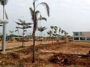 2997 sqft, Plot in Builder Peram aditya varna Anandapuram, Visakhapatnam at Rs. 41.6250 Lacs