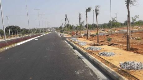 1800 sqft, Plot in Builder Varna Anandapuram, Visakhapatnam at Rs. 26.0000 Lacs