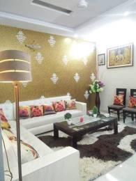 1400 sqft, 3 bhk Villa in Builder Project Mansarovar, Jaipur at Rs. 47.5000 Lacs