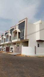 2100 sqft, 3 bhk Villa in Builder Project Bhankrota, Jaipur at Rs. 60.0000 Lacs