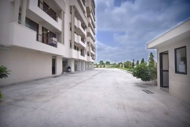 1421 sqft, 2 bhk Apartment in Builder Project Mansarovar Extension, Jaipur at Rs. 44.0510 Lacs