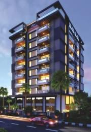 3700 sqft, 4 bhk Apartment in Akshat Kanak Prabha Bapu Nagar, Jaipur at Rs. 3.1500 Cr