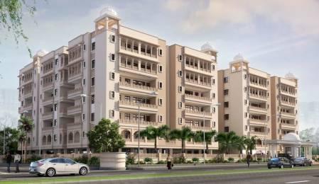 1365 sqft, 2 bhk Apartment in Sand Dune Construction SDC Vintage Bani Park, Jaipur at Rs. 88.7200 Lacs