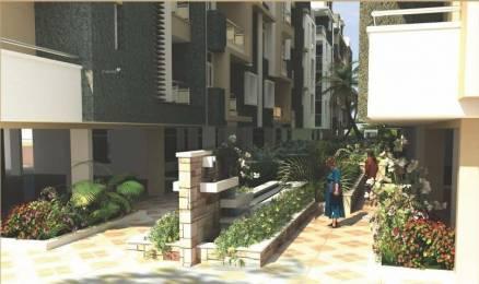 2760 sqft, 4 bhk Apartment in Sand Dune Construction SDC Gateway Bani Park, Jaipur at Rs. 1.8000 Cr