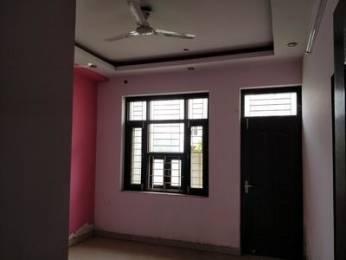 2200 sqft, 4 bhk Apartment in Pearl India Buildhome Limited Rajkamal Bapu Nagar, Jaipur at Rs. 32000