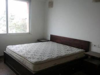 1800 sqft, 3 bhk Apartment in Builder Project Bapu Nagar, Jaipur at Rs. 31000