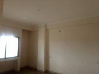 1000 sqft, 3 bhk IndependentHouse in Builder Project Awadhpuri, Bhopal at Rs. 42.0000 Lacs