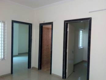1100 sqft, 3 bhk IndependentHouse in Builder Project Awadhpuri, Bhopal at Rs. 49.0000 Lacs