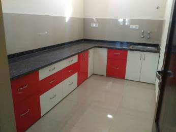 560 sqft, 2 bhk IndependentHouse in Builder Project Awadhpuri, Bhopal at Rs. 24.0000 Lacs