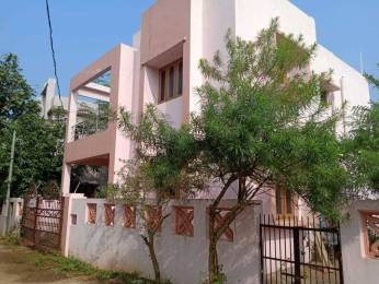 2020 sqft, 3 bhk IndependentHouse in Builder 3BHKDuplex Patia, Bhubaneswar at Rs. 1.3500 Cr