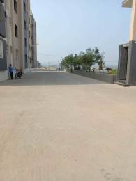 1400 sqft, 3 bhk Apartment in Trident Galaxy Kalinga Nagar, Bhubaneswar at Rs. 57.0400 Lacs