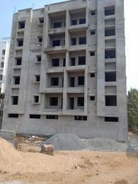 1149 sqft, 2 bhk Apartment in Builder LS Avenue Nayapalli, Bhubaneswar at Rs. 54.7100 Lacs
