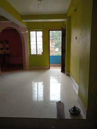 1400 sqft, 2 bhk Apartment in Builder 2BHK Flat Vivekananda Marg, Bhubaneswar at Rs. 50.0000 Lacs