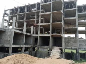 1422 sqft, 3 bhk Apartment in Builder sai arcade Ranga Bazar, Bhubaneswar at Rs. 37.0500 Lacs