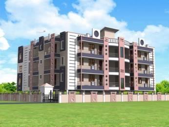1380 sqft, 3 bhk Apartment in Builder Raj Anand Builders Pvt Ltd Angel Avenue Balianta Bhubaneswar Balianta, Bhubaneswar at Rs. 46.0000 Lacs