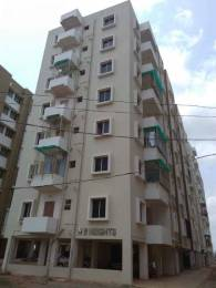 1220 sqft, 2 bhk Apartment in Nilachal NB Heights Sundarpada, Bhubaneswar at Rs. 31.7000 Lacs