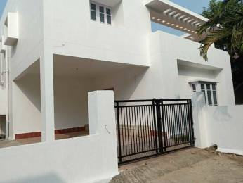 2000 sqft, 3 bhk IndependentHouse in Builder 3BHK Duplex Old Town, Bhubaneswar at Rs. 20000