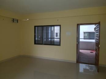 1150 sqft, 2 bhk Apartment in Builder Vastu Property Tarabai Park, Kolhapur at Rs. 15000