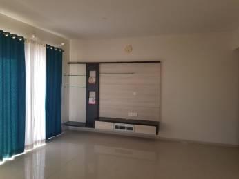 1050 sqft, 2 bhk Apartment in Builder Project Rankala Padpath, Kolhapur at Rs. 14000
