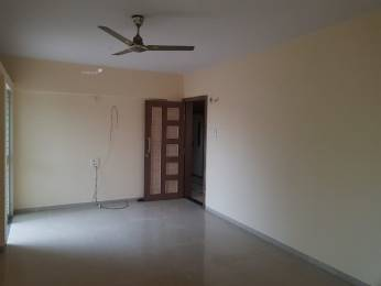 1150 sqft, 2 bhk Apartment in Builder Project Mukt Sainik Colony, Kolhapur at Rs. 13000