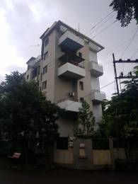 1150 sqft, 2 bhk Apartment in Builder Vastu Ruikar Colony, Kolhapur at Rs. 13000
