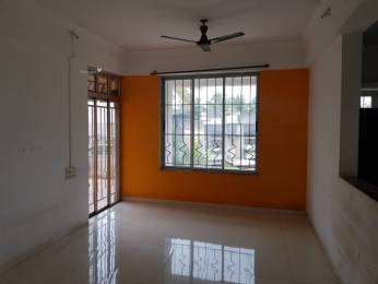 1000 sqft, 2 bhk Apartment in Builder Vastu Mukt Sainik Mukt Sainik Colony, Kolhapur at Rs. 12000
