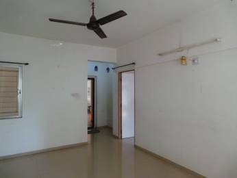 1100 sqft, 2 bhk Apartment in Builder Vastu Nagala Park, Kolhapur at Rs. 15000