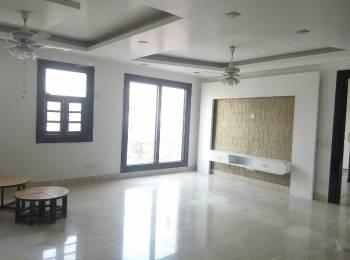 1223 sqft, 2 bhk Apartment in Dwarkadhish Aravali Heights Sector 24 Dharuhera, Dharuhera at Rs. 28.5000 Lacs