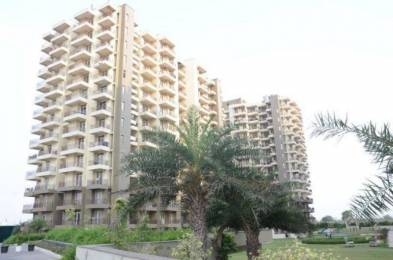1207 sqft, 2 bhk Apartment in Dwarkadhish Aravali Heights Sector 24 Dharuhera, Dharuhera at Rs. 27.5000 Lacs
