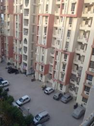 950 sqft, 2 bhk Apartment in Avalon Residency Phase II Sector 32 Bhiwadi, Bhiwadi at Rs. 16.5000 Lacs