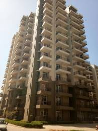 1207 sqft, 2 bhk Apartment in Dwarkadhish Aravali Heights Sector 24 Dharuhera, Dharuhera at Rs. 27.5000 Lacs