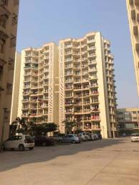 1260 sqft, 2 bhk Apartment in BDI Sunshine City Sector 15 Bhiwadi, Bhiwadi at Rs. 32.5000 Lacs