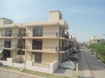 1094 sqft, 2 bhk BuilderFloor in Omaxe Green Meadow Floors Sector 36 Bhiwadi, Bhiwadi at Rs. 23.5000 Lacs