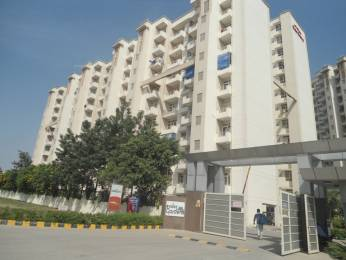 1250 sqft, 2 bhk Apartment in Avalon Gardens Sector 22 Bhiwadi, Bhiwadi at Rs. 28.5000 Lacs