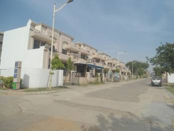 1350 sqft, 2 bhk Villa in Omaxe Green Meadow Villa Sector 36 Bhiwadi, Bhiwadi at Rs. 31.0000 Lacs