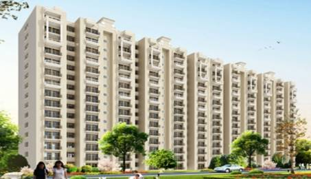 1000 sqft, 2 bhk Apartment in Raison Olive Homes Sector 22 Bhiwadi, Bhiwadi at Rs. 25.0000 Lacs