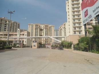 1620 sqft, 3 bhk Apartment in Nimai Greens Sector 22 Bhiwadi, Bhiwadi at Rs. 41.0000 Lacs