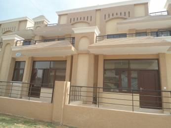 1350 sqft, 2 bhk Villa in Omaxe Green Meadow Villa Sector 36 Bhiwadi, Bhiwadi at Rs. 29.5000 Lacs
