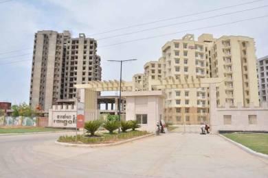 1000 sqft, 2 bhk Apartment in Avalon Rangoli Sector 65 Bhiwadi, Bhiwadi at Rs. 17.5000 Lacs