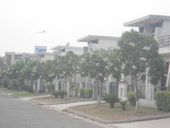 900 sqft, 2 bhk Villa in Omaxe City Homes Sector 51 Bhiwadi, Bhiwadi at Rs. 26.5000 Lacs
