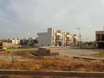 1944 sqft Plot Piyush Group Rosette Other