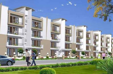 1325 sqft, 3 bhk Apartment in Piyush Rosette Sector 50 Bhiwadi, Bhiwadi at Rs. 23.5000 Lacs