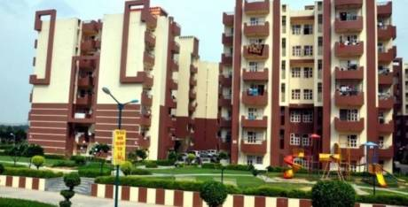1111 sqft, 2 bhk Apartment in Trehan Hill View Garden Phase1 and Phase2 Sector 39 Bhiwadi, Bhiwadi at Rs. 22.0000 Lacs