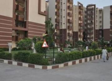 1389 sqft, 3 bhk Apartment in Trehan Hill View Garden Phase1 and Phase2 Sector 39 Bhiwadi, Bhiwadi at Rs. 22.1000 Lacs