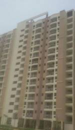965 sqft, 2 bhk Apartment in Trehan THD Garden Samtel Road, Bhiwadi at Rs. 18.5000 Lacs