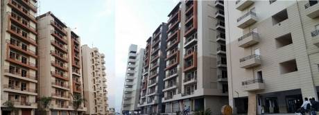 1100 sqft, 2 bhk Apartment in Kalka Royal Residency Sector 39 Bhiwadi, Bhiwadi at Rs. 21.0000 Lacs