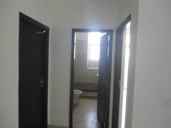 1210 sqft, 2 bhk Apartment in Krish Vatika Sector 16 Bhiwadi, Bhiwadi at Rs. 31.0000 Lacs