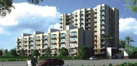 995 sqft, 2 bhk Apartment in Terra Greens Sector 16 Bhiwadi, Bhiwadi at Rs. 27.5000 Lacs