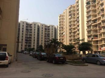 1285 sqft, 2 bhk Apartment in BDI Sunshine City Sector 15 Bhiwadi, Bhiwadi at Rs. 31.5000 Lacs